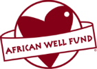 African Well Fund
